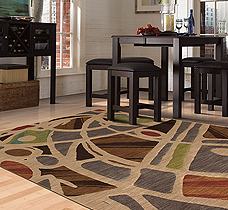 Area Rug Brands Bismarck Nd House Of Color