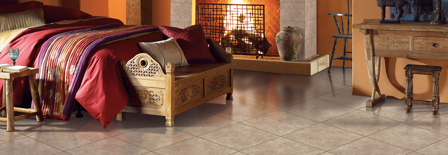 Selecting Tile Amp Stone From Abbey Carpet Amp Floor