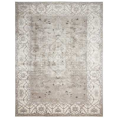 Shop Our Extensive Selection Of Area Rugs Bismarck Nd House Of Color