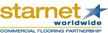 Starnet worldwide - Commercial Flooring Partnership